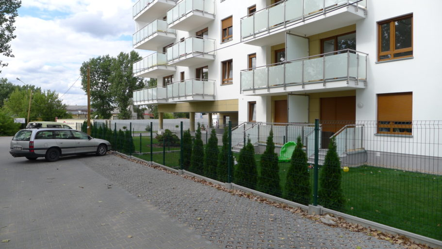 1_apartamentowie