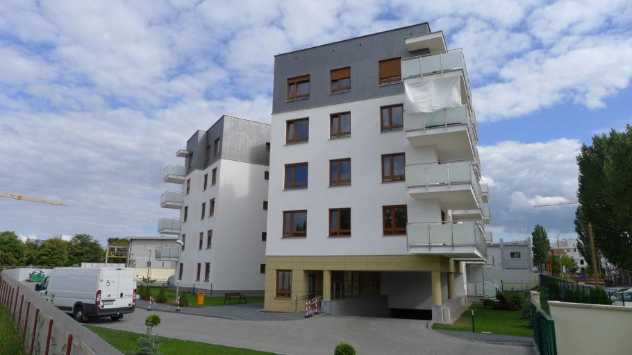 1_apartamentowiec